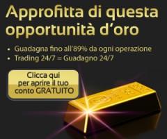 24Option,guadagnare con le opzioni binarie,24 option,24 option recensione,recensioni 24Option,guadagnare 1200 euro con le opzioni binarie.Fare soldi con le opzioni binarie.Fare soldi online,come guadagnare online facilmente con 24option
